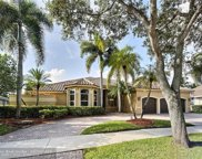 1599 Island Way, Weston image