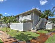 94-1059 Oli Loop Unit B7, Oahu image