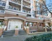 1551 NW 57th St Unit 1551, Seattle image
