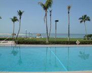 1080 Collier Blvd Unit 111, Marco Island image