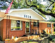 6634 Three Notch Road, Mobile image