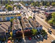 1002 N 105th Street Unit #A, Seattle image