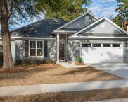 1638 Cottage Rose, Tallahassee image