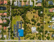 21580 River Ranch RD, Estero image