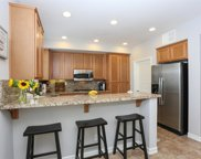 2984 Beachwood Bluff Way, Clairemont/Bay Park image