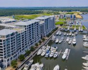 4851 Wharf Pkwy Unit 410, Orange Beach image