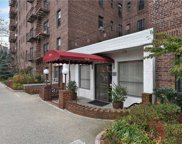 7111 Yellowstone Blvd Unit #S7, Forest Hills image
