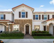 4313 Maybelle Lane, West Palm Beach image
