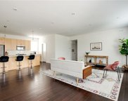 627 Couch Drive Unit #N11, Oklahoma City image