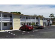 1517 Pleasant Road Unit A22, Bradenton image