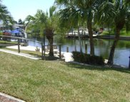 5024 Skyline BLVD, Cape Coral image