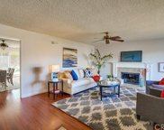 4281 Ironwood Avenue, Seal Beach image