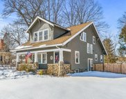 181 Lowell Street, Andover image
