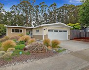 1183 Crespi Dr, Pacifica image