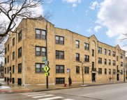 4300 N Clark Street Unit #1, Chicago image
