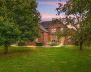 1200  Bel Mar Lane, Lexington image