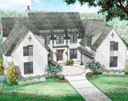 8527 Heirloom Blvd (Lot 7006), College Grove image