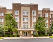 6759 West Forest Preserve Avenue Unit 404, Chicago image