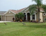 12371 Creek Edge Drive, Riverview image