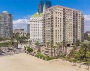 850   E Ocean Boulevard   1211 Unit 1211, Long Beach image
