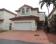 5230 Nw 104th Ct, Doral image