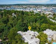 3710 26th Place W Unit #108, Seattle image
