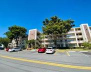 2068 Newport Q Unit #2068, Deerfield Beach image