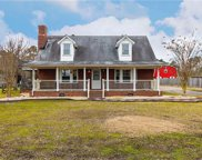 1401 Pleasant Ridge Road, Southeast Virginia Beach image