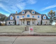 5901 Oak Forest Road, Edmond image