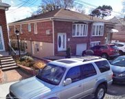 23-15 128th St, College Point image