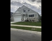 1218 Canyon View Rd, Midway image