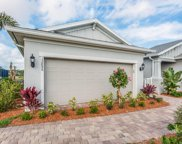 13113 SW Gingerline Drive, Port Saint Lucie image