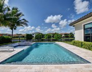 9818 Montpellier Drive, Delray Beach image