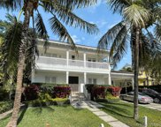 325 Hampton Ln, Key Biscayne image