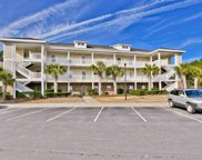 6253 Catalina Dr. Unit 923, North Myrtle Beach image