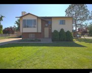 2386 S 400  W, Clearfield image