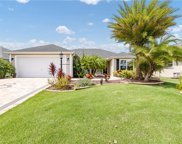 3194 Markward Drive, The Villages image