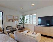 301     44th Street, Manhattan Beach image