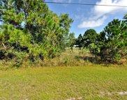 2717 SE Garfield Avenue, Port Saint Lucie image