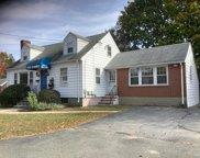 192 Lexington St, Woburn image