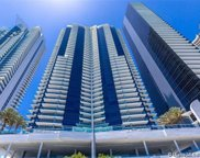 17121 Collins Ave Unit #1207, Sunny Isles Beach image