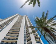 16001 Collins Ave Unit #2405, Sunny Isles Beach image