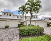3090 Meandering Way Unit 201, Fort Myers image