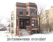 5644 South Aberdeen Street, Chicago image