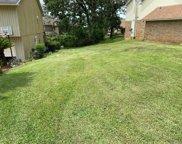 5641 S Lakeshore Drive, Shreveport image
