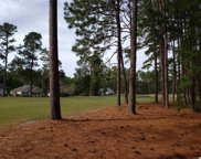515 Winterberry Ln., Myrtle Beach image