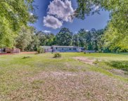 3079 CO RD 209A, Green Cove Springs image
