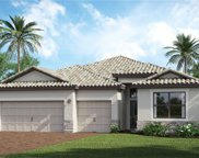 15725 White Linen Drive, Lakewood Ranch image