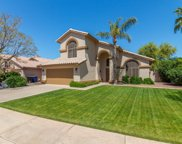 1736 E Redfield Road, Gilbert image