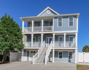 6632 Kings Lynn Drive, Oak Island image